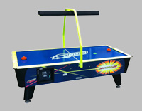 AirHockey Big